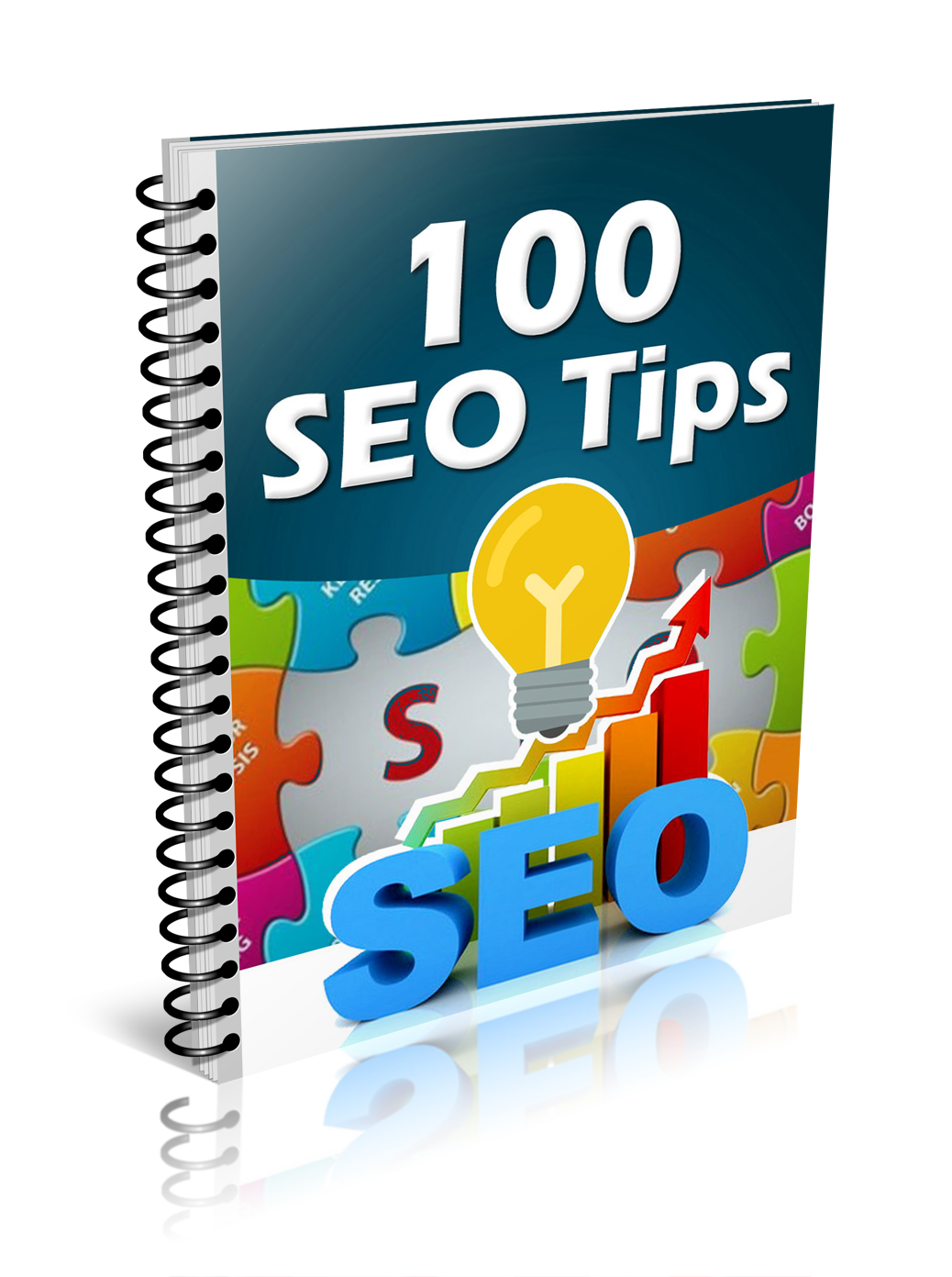 100 SEO Tips Download